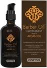 berber oil